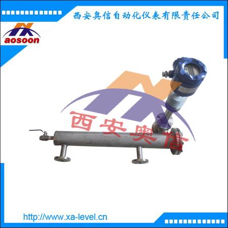电浮筒液位变送器 浮筒液位变送器 UTD浮筒液位开关