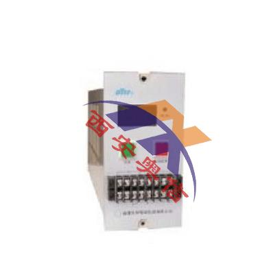 DYD6000型24V直流电源DYD6100东辉大延直流电源