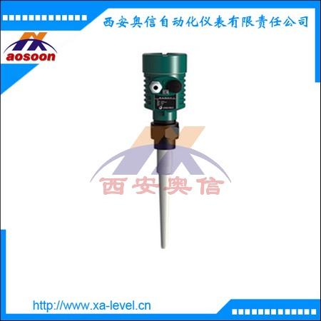 AXLD801酸碱防腐性雷达物位计 天线式雷达液位计