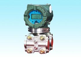 DY3051GP/AP/DR/DP/HP东辉压力差压变送器DY3051GP1E22