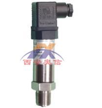 DYP4000系列精小型扩散硅压力变送器DYP4AC2GL东辉大延