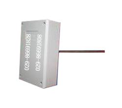 风道温湿度变送器AXHT2 风管温湿度变送器AXHT2 温湿度变送器