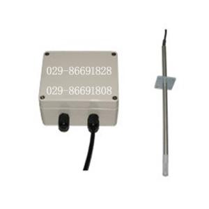 奥信温湿度计 AXHT4 分体插入式温湿度变送器温湿度计