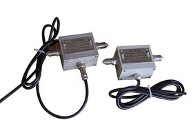 DYP6000系列微差压压力变送器DYP66m1MLTS东辉大延压力变送器