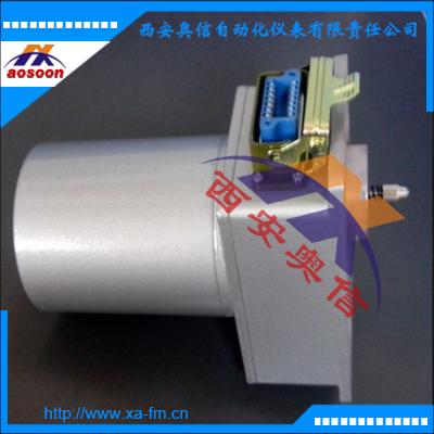 SWF-4100智能位置发生器 WF-4100