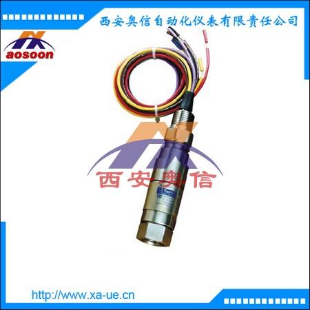 上海UE开关12SHSN2B-M201-XY468防腐专用美国UE开关 不锈钢压力开关