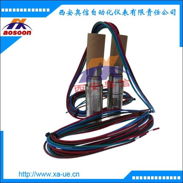 UE上海代理 金触电 隔爆型压力开关12SLSN3B 不锈钢压力开关