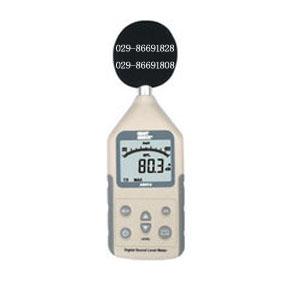AR814数显程式噪音计 香港希玛AR814数字噪音计