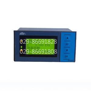 东辉大延牌DY21WL0662P液晶热水专用流量积算仪DY2000(WL)