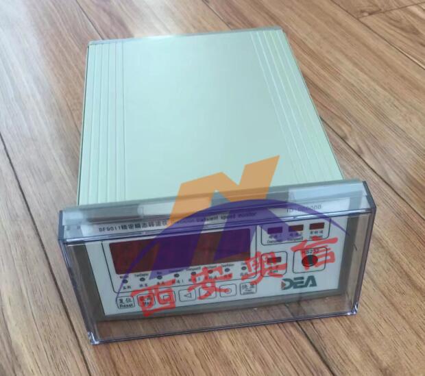 DF9011 瞬态转速监控仪 DF9011智能转速表