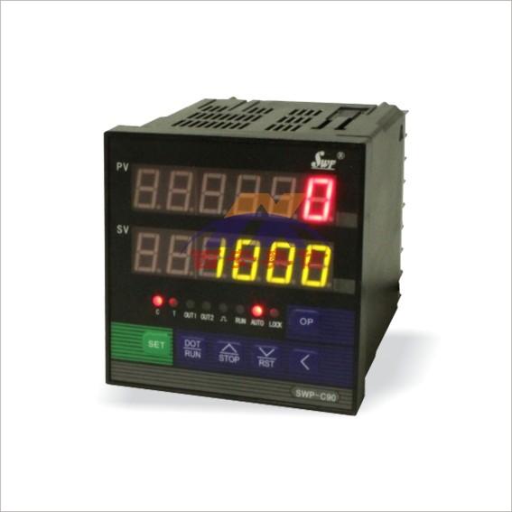 SWP-DS-TA昌辉显示控制仪 SWP-DS-TA401计时器