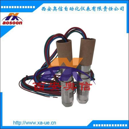 防爆开关 紧凑型不锈钢开关 12SHDNP1 美国UE 12SHSNP1