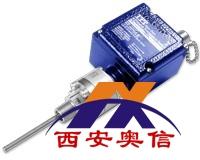 100T3FC6 美国ITT防爆温度开关 100T3BC6 温度控制器100T3HC6