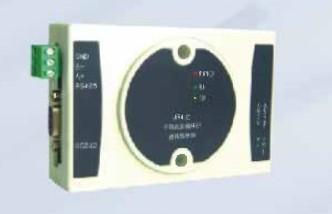 西安智能通讯转换器 485转换器 RS332通讯 JR485通讯转换器