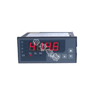 XSAW智能显示器 AXSAW 电阻尺 电位器显示控制器 智能数显表