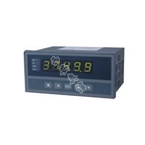 AXSN位移/计数/角度显示控制仪 XSN智能开关量数显控制器