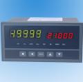 AXSC5智能显示控制器 XSC5智能PID控制器