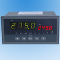 XSJDL定量控制仪 AXSJDL西安流量控制器