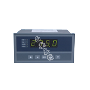 AXSJD-A1流量智能控制器 定量控制仪XSJD 定量控制器