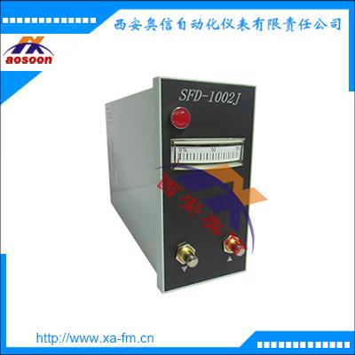 SFD-1002智能操作器 SFD-1002J电动操作器