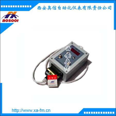 DKY-III电动执行器校验仪 DKY执行器校验仪
