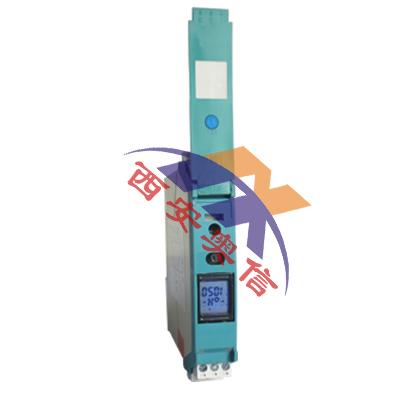 NHR-M33虹润智能配电器选型 NHR-M33配电器