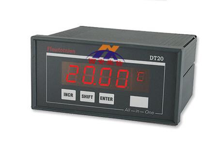 智能温控仪 DT20-10A通用数显仪 温控仪