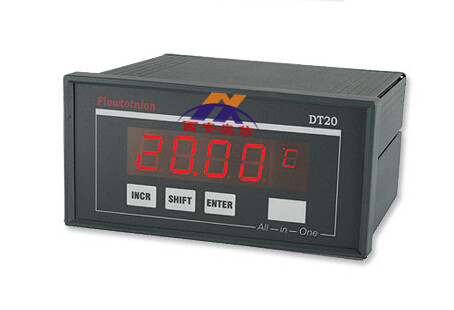 DT20-12C智能数显仪 同意数字显示仪