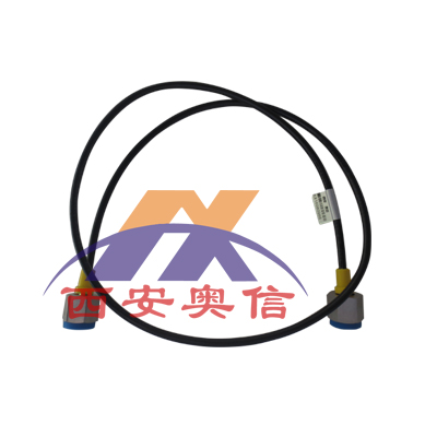 AXYJ-200压力连接管 气体压力连接管
