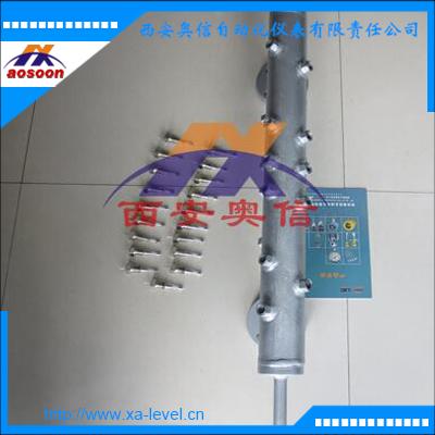 电极式水位传感器 UDZ-01S-19Q电极式液位传感器