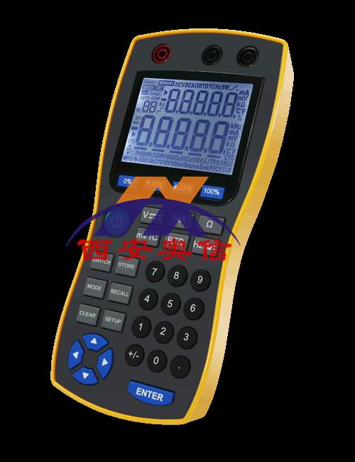 信号发生器 AX-06B高精度信号发生器