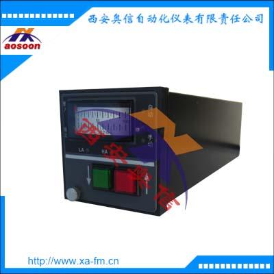 模拟操作器DFQ-2100 智能操作器 SFQ-2100模拟电动操作器