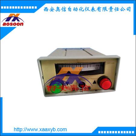 电动操作器 XD-1/I显示操作器 XD-2/II