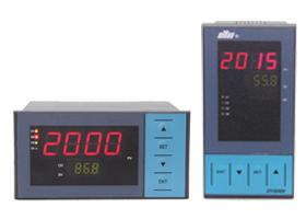 显示仪\DY21B06P\0-5m 智能数显仪 东辉大延DY2000