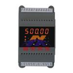 虹润电量变送器 NHR-D13单相LED显示智能电量变送器