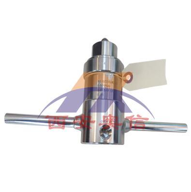 蒸汽伴热减压阀H2-1Z55Q3G111美国GO减压器代理