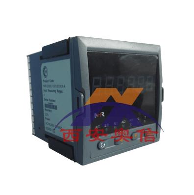 NHR-2100虹润定时器 NHR-2200计时器