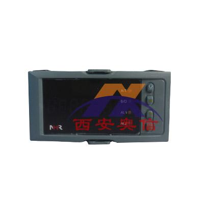 数显计数器NHR-2300 虹润计数器NHR-2300D-2/X/2/X/X/Y3/X-A