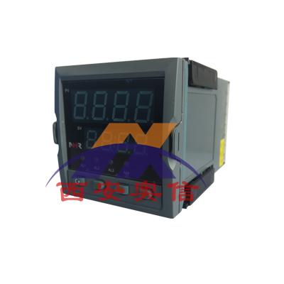 NHR-2400数显频率表 虹润NHR-2400D-0/X/X/X-A