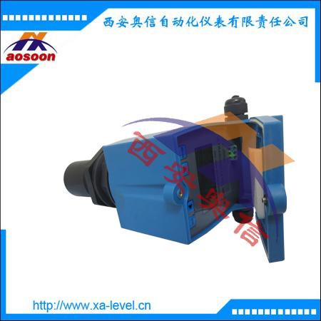 一体式超声波水位计AXCJ-3000 超声波液位计