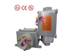 美国CCS压力开关604P12昌吉美国CCS现货销售压力控制器604PM12CCS