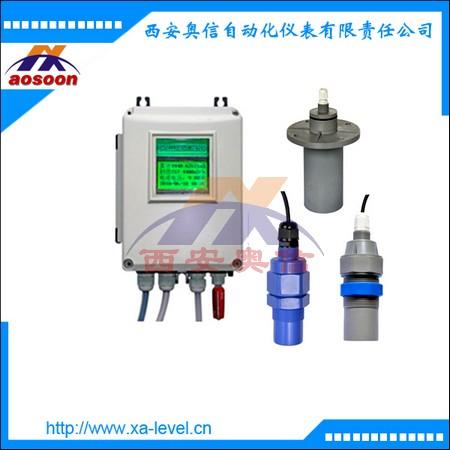 UL-FP分体式超声波液位计 消防用分体式超声波液位计