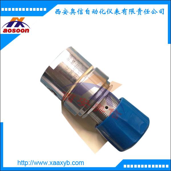新疆美国GO授权代理减压阀PR1-1B11I3D111气体或液体减压阀