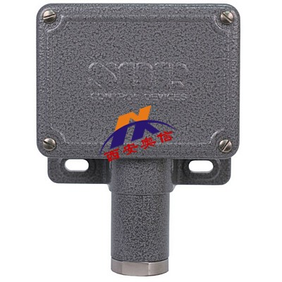 新疆授权美国SOR压力开关4NN-K2-N4-B1A 美国SOR压力控制器