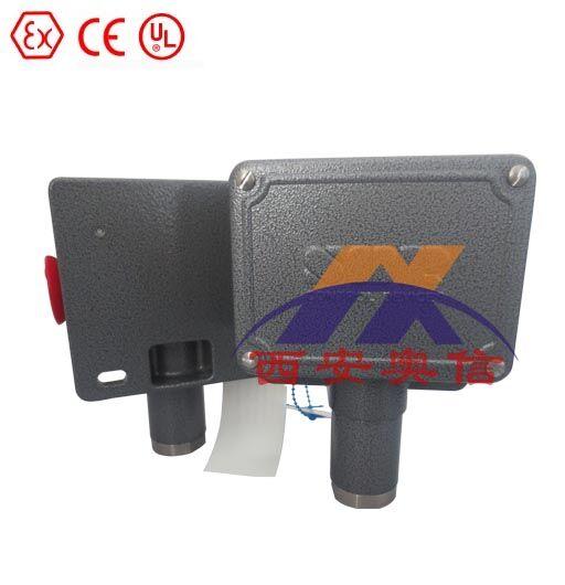 美国SOR压力开关4NN-K4-N4-B1A美国SOR原装进口产品