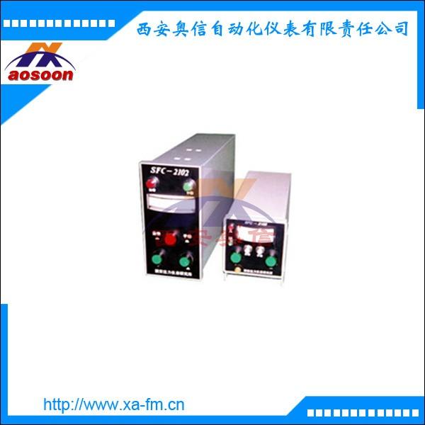 SFC-2102模拟操作器 SFC-2102阀门操作器