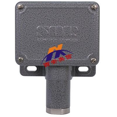 乌鲁木齐美国SOR压力开关5NN-K5-N4-F1A 美国SOR压力控制器原装进口